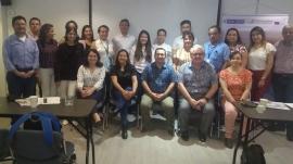 Nota Bucaramanga febrero 2020_LL