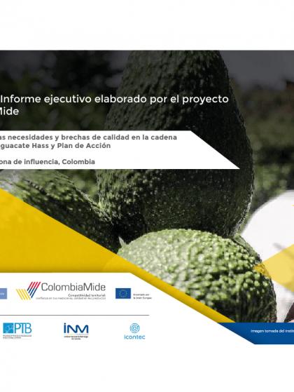 Imagen EstaguacateHass