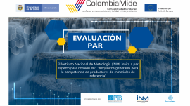 INM Evaluación par2