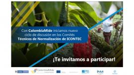 CTIcontec2021principal