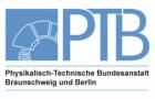 logo_4_ptb