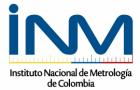 logo_5_inm