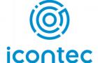 logo_6_icontec